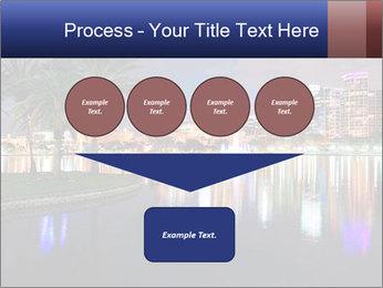 0000075535 PowerPoint Templates - Slide 93