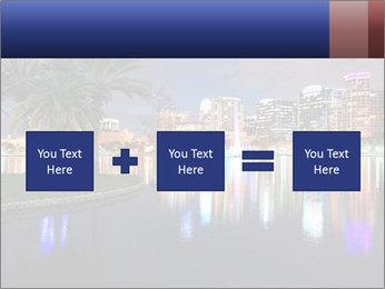 0000075535 PowerPoint Templates - Slide 95