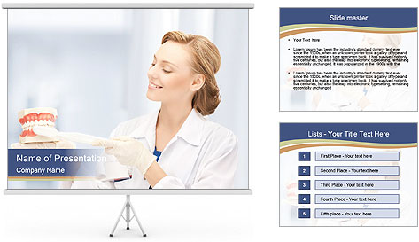 0000075536 PowerPoint Template