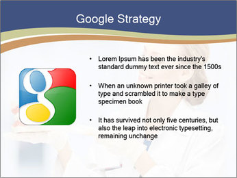 0000075536 PowerPoint Template - Slide 10