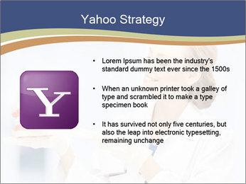0000075536 PowerPoint Templates - Slide 11