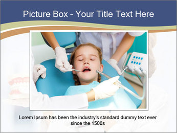 0000075536 PowerPoint Template - Slide 15