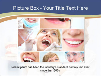 0000075536 PowerPoint Template - Slide 16