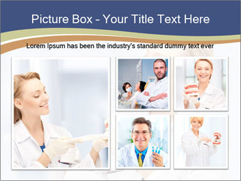 0000075536 PowerPoint Template - Slide 19