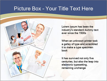 0000075536 PowerPoint Template - Slide 23