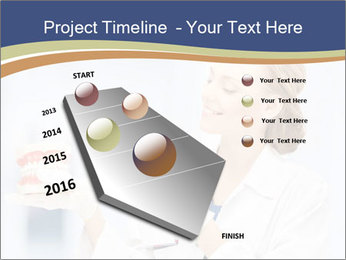 0000075536 PowerPoint Template - Slide 26