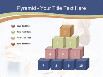 0000075536 PowerPoint Template - Slide 31
