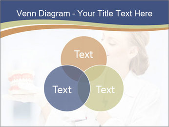 0000075536 PowerPoint Template - Slide 33