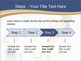 0000075536 PowerPoint Template - Slide 4