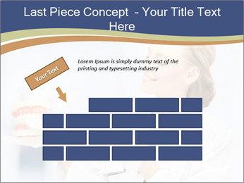 0000075536 PowerPoint Templates - Slide 46