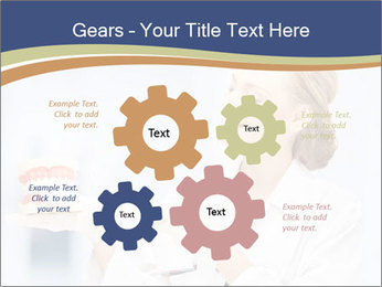0000075536 PowerPoint Template - Slide 47