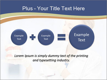 0000075536 PowerPoint Template - Slide 75