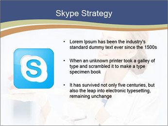 0000075536 PowerPoint Template - Slide 8