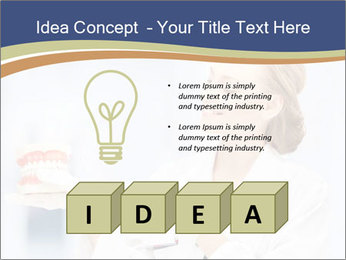 0000075536 PowerPoint Template - Slide 80