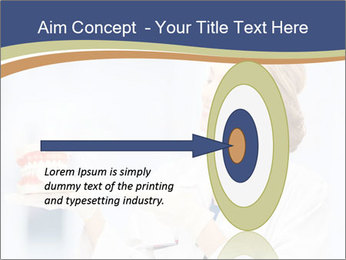 0000075536 PowerPoint Template - Slide 83