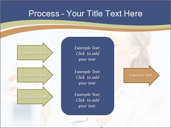 0000075536 PowerPoint Template - Slide 85