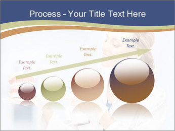 0000075536 PowerPoint Template - Slide 87