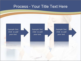 0000075536 PowerPoint Template - Slide 88
