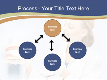 0000075536 PowerPoint Template - Slide 91