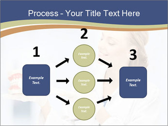 0000075536 PowerPoint Template - Slide 92