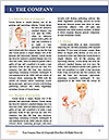 0000075536 Word Templates - Page 3