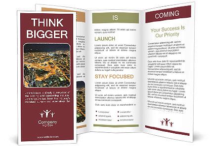0000075537 Brochure Template