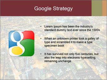 0000075537 PowerPoint Templates - Slide 10