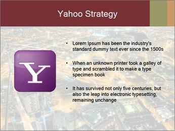 0000075537 PowerPoint Templates - Slide 11