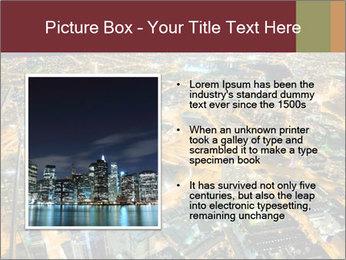 0000075537 PowerPoint Templates - Slide 13