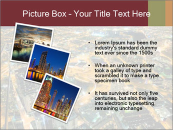 0000075537 PowerPoint Templates - Slide 17