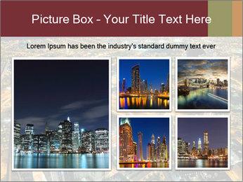 0000075537 PowerPoint Templates - Slide 19