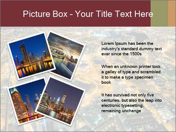 0000075537 PowerPoint Templates - Slide 23