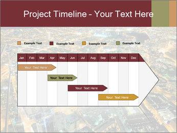 0000075537 PowerPoint Templates - Slide 25