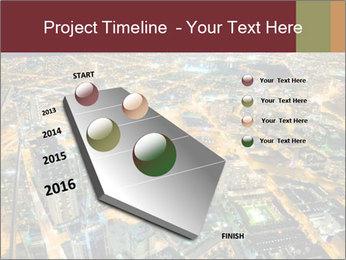 0000075537 PowerPoint Templates - Slide 26