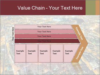 0000075537 PowerPoint Templates - Slide 27