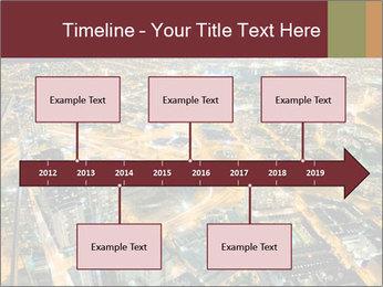 0000075537 PowerPoint Templates - Slide 28
