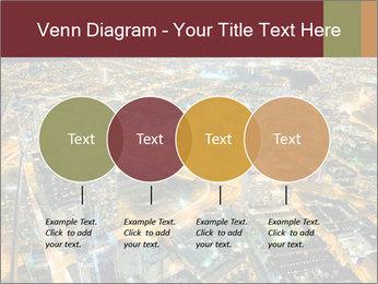 0000075537 PowerPoint Templates - Slide 32