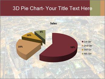 0000075537 PowerPoint Templates - Slide 35