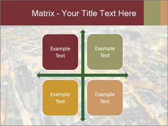 0000075537 PowerPoint Templates - Slide 37