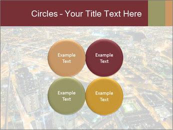 0000075537 PowerPoint Templates - Slide 38