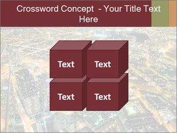 0000075537 PowerPoint Templates - Slide 39