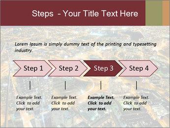 0000075537 PowerPoint Templates - Slide 4