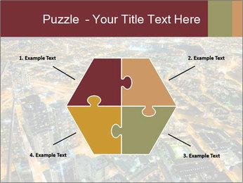 0000075537 PowerPoint Templates - Slide 40