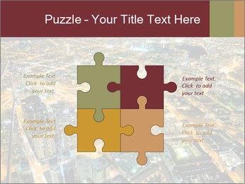 0000075537 PowerPoint Templates - Slide 43