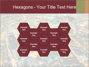 0000075537 PowerPoint Templates - Slide 44