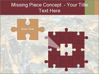 0000075537 PowerPoint Templates - Slide 45