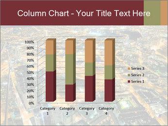 0000075537 PowerPoint Templates - Slide 50