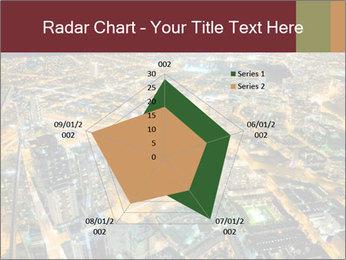 0000075537 PowerPoint Templates - Slide 51