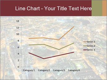 0000075537 PowerPoint Templates - Slide 54