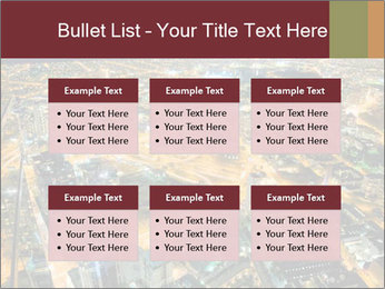 0000075537 PowerPoint Templates - Slide 56